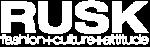 Logotyp-RUSK_white