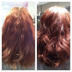 #twig#twigforyou#twighårsusamne#salongmeduza#stockholm#hår#hair#haircolor#hårfärg#kulpåjobbet