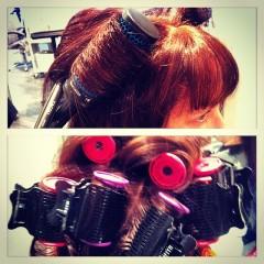 #twig#twigforyou#twighårsusamne##salongmeduza#hår#hair#kulpåjobbet#frisör#frisörtwig#stockholm#nystart#myssigstund#m