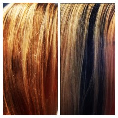 #twig#twigforyou#twighårsusamne#stockholm#salongmeduza#frisörtwig#hair#haircolor#hår#hårfärg#blue